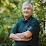 Sameer Deshmukh's profile photo
