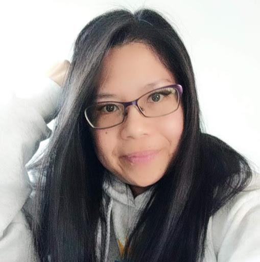 Mary Ma Photo 24