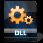 libusb0.dll version 10