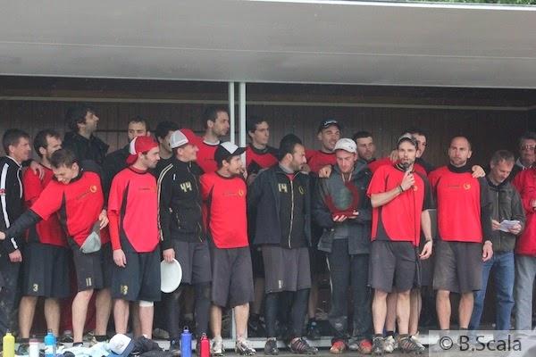 Championnat D1 phase 3 2012 - IMG_4108.JPG