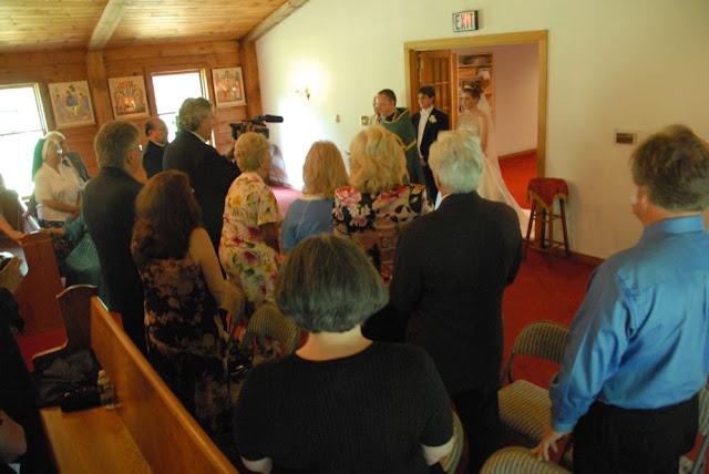 Lutjen Wedding - DSC_0007.JPG