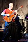 Pic by Tony Pantelis http://tonypantelis.co.uk/