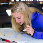 Petra Kvitova - 2016 Porsche Tennis Grand Prix -DSC_3440.jpg