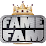 Fame Fam's profile photo
