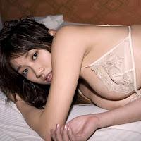 [DGC] No.669 - Mikie Hara 原幹恵 (78p) 77.jpg