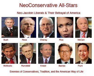 Bush-Cheney-Neocons-web