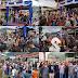 Fikar-Yos Targetkan 75 Persen Suara di Kecamatan Kumun Debai