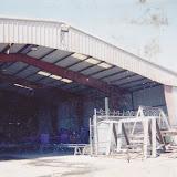 SteelCanopies
