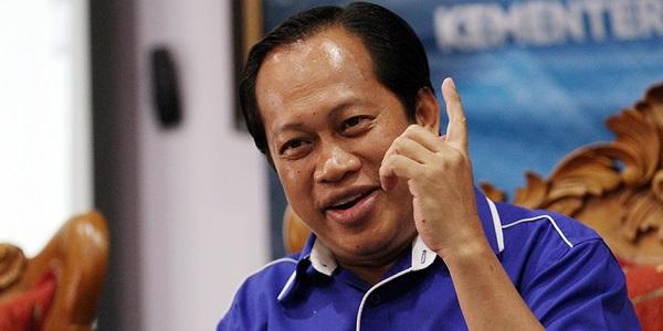Ahmad Maslan Tampil Dengan 'Formula PKPK' Untuk Rakyat Tambah Pendapatan.jpg