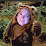 Kiki Sue (Super Kiki)'s profile photo