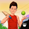 Gully Cricket Game - 2021 icon
