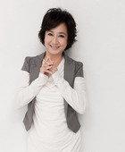 Yang Lai-Yin / Yang Liyin  Actor