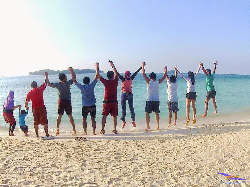 Pulau Harapan, 23-24 Mei 2015 GoPro 69