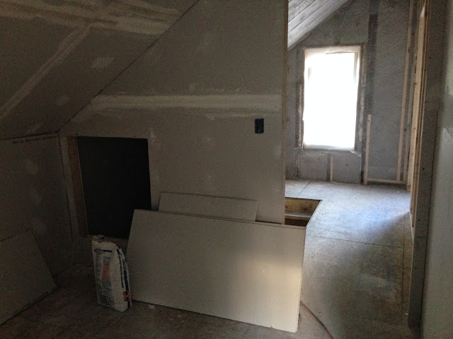 Renovation Project - IMG_0140.JPG
