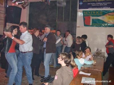 FFTrasdorf2008 057