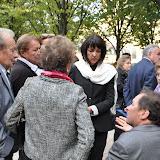 2011 09 19 Invalides Michel POURNY (367).JPG