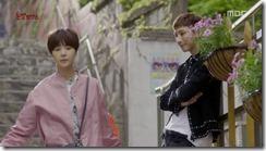 Lucky.Romance.E02.mkv_20160527_161957.970_thumb