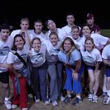 Kickball Summer 2003 - DSC03380.JPG
