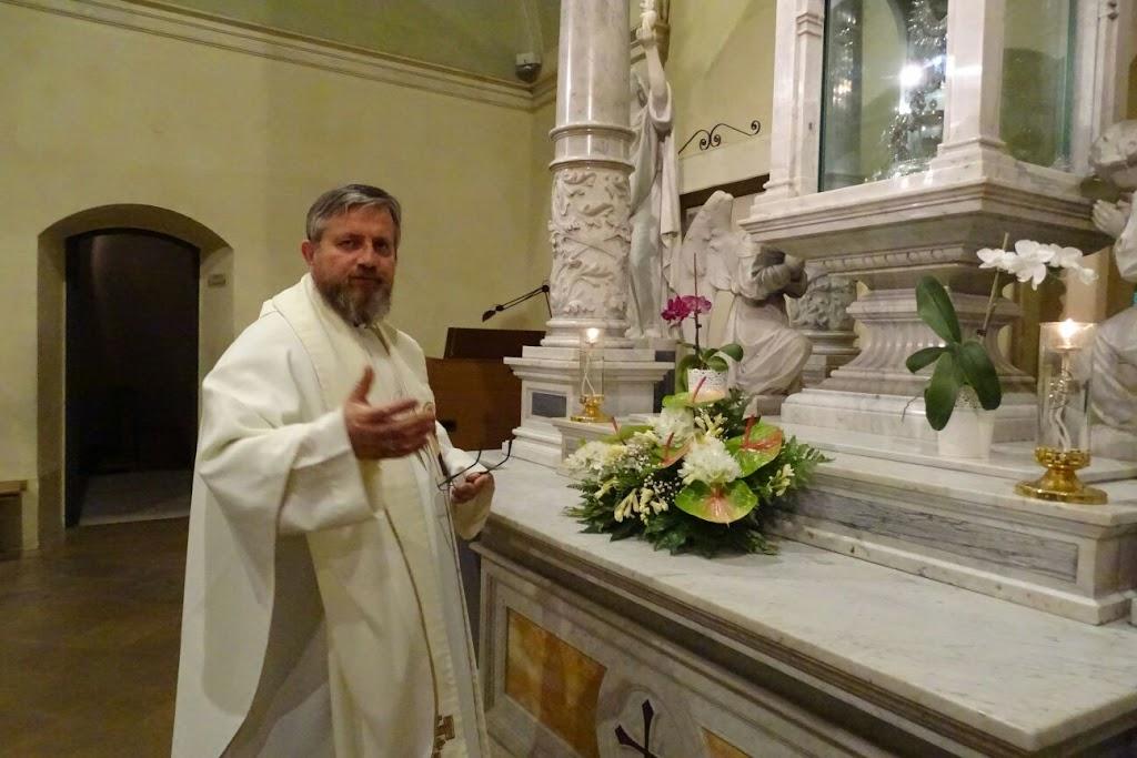 W Lanciano, 28 kwietnia 2016 - IMG-20160429-WA0058.jpg
