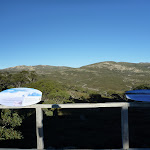 Charlotte Pass Lookout (265304)