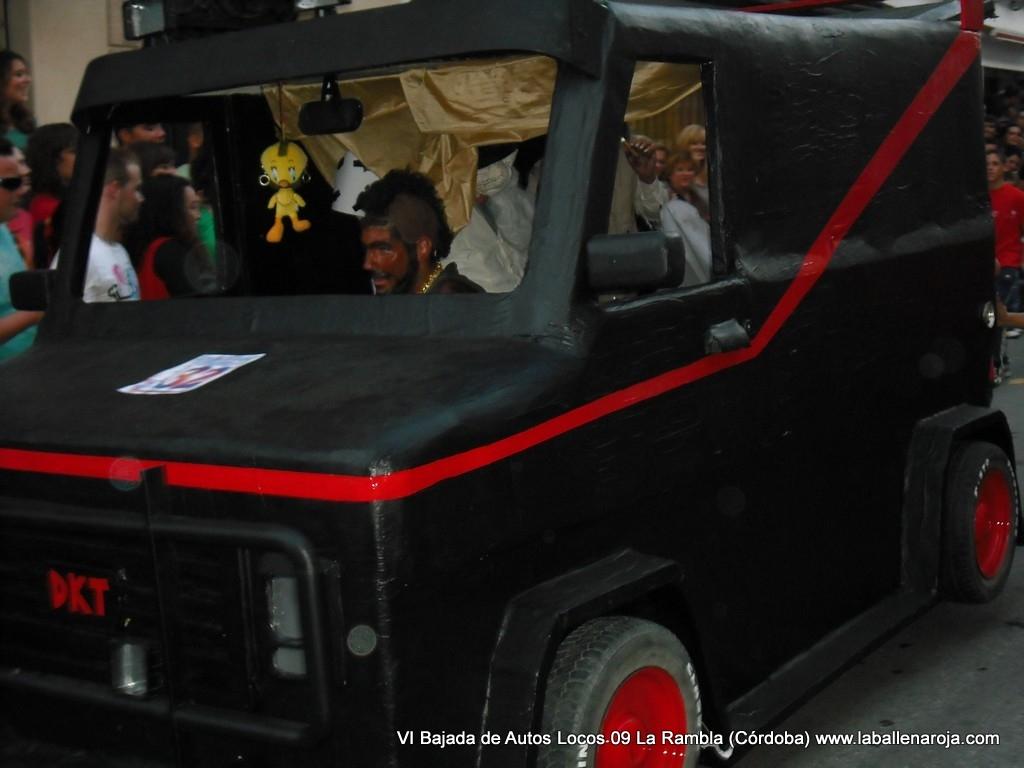 VI Bajada de Autos Locos (2009) - AL09_0180.jpg
