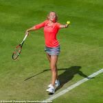 Katerina Siniakova - AEGON Classic 2015 -DSC_0170.jpg