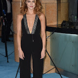 OIC - ENTSIMAGES.COM - Kara Tointon at the Entourage - UK film premiere  in London 9th June 2015  Photo Mobis Photos/OIC 0203 174 1069