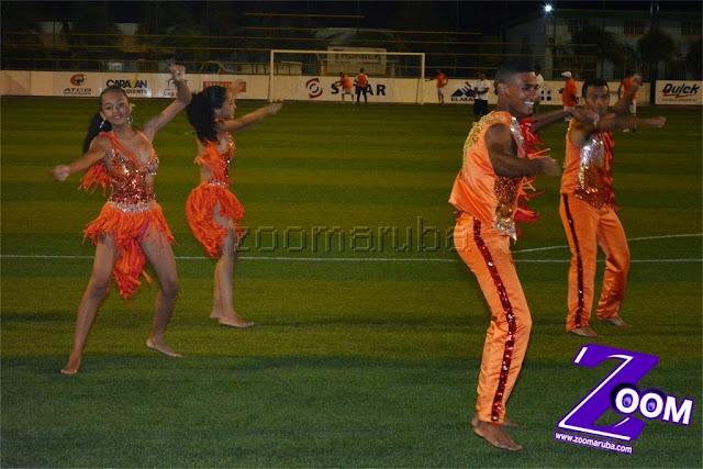 Un soño a bira realidad Compleho Deportivo Franklyn Bareño 10 april 2015 - Image_155.JPG