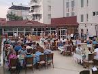 Фото 9 Acropol Beach Hotel