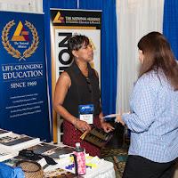 2015 LAAIA Convention-2172