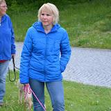 10. Mai 2016: On Tour mit Kultur am Universitätsgelände Bayreuth - DSC_0225.JPG