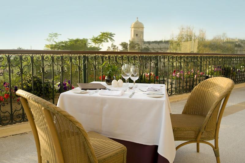 Hotel Phoenicia - Phoenix%2BTerrace.jpg