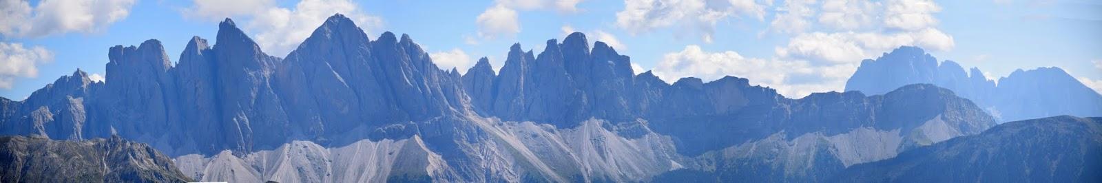 22.8. Z Brixen Plose, Rossalm -107.jpg