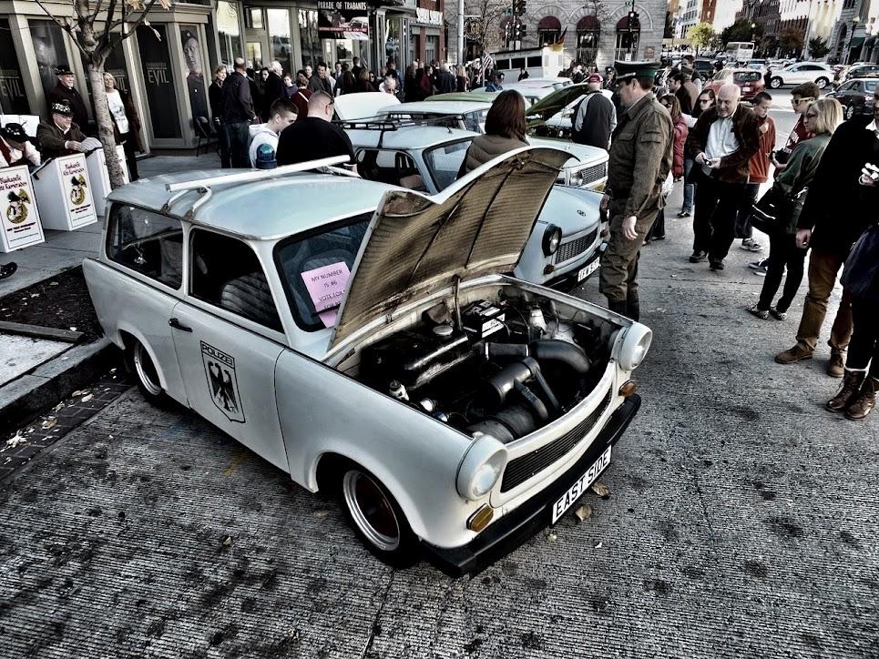 Miata Swap into Classic Mini - MX-5 Miata Forum