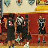 Basketball League - 2014 - IMG_0825.JPG