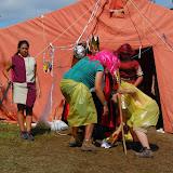 Campaments Estiu RolandKing 2011 - DSC_0187.JPG