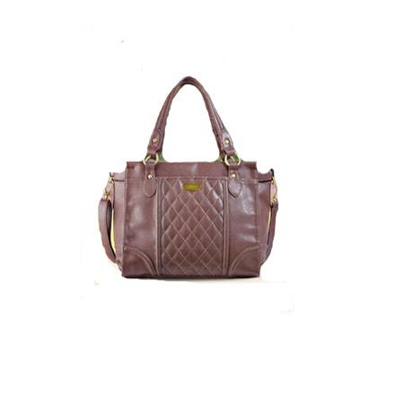 Túi xách thời trang Sophie Felicie - SSGLT4