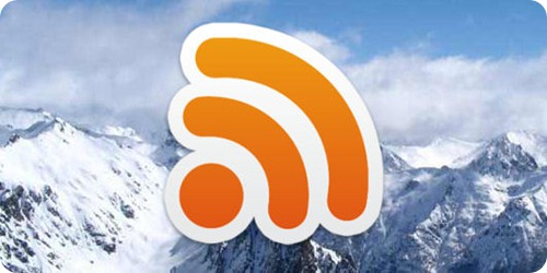 rss-icon-feed