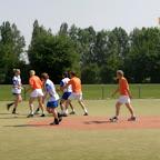 Oranje Wit 5-DVS 2 10-05-2008 (38).JPG