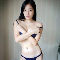 [XiuRen] 2014.11.24 No.246 乔伊joy 0022.jpg