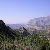 Sortida Sant Salvador de les espasses 2006 - CIMG8382.JPG