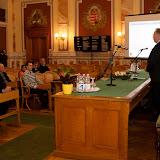 2012.12.15 Lakossági fórum