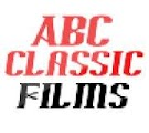 watch abc classic live