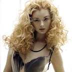 rápidos-curly-hairstyle-067.jpg