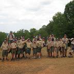 Troop 164