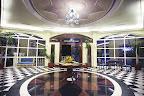 Фото 9 Pashas Princess Hotel