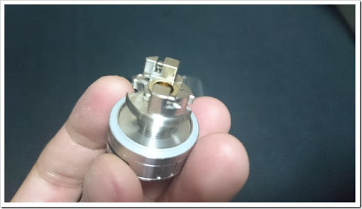 DSC 3138 thumb%25255B2%25255D - 【RTA】シングル爆煙RTA「DigiFlavor Fuji GTA Single Coil Version」レビュー。イージーウィッキング!【RDTAっぽいRTA】