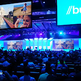 Opening keynote for Microsoft Build 2013