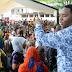 Vigogo Waliotelekeza Watoto Watakiwa Kwa Makonda