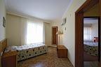 Фото 11 Venus Hotel
